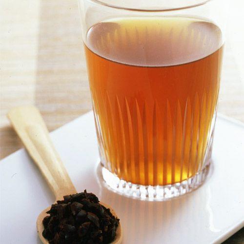【業務用】黒豆茶
