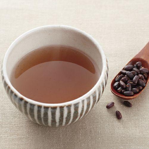 【業務用】あずき茶
