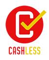 キャッシュレス決済ポイント還元事業