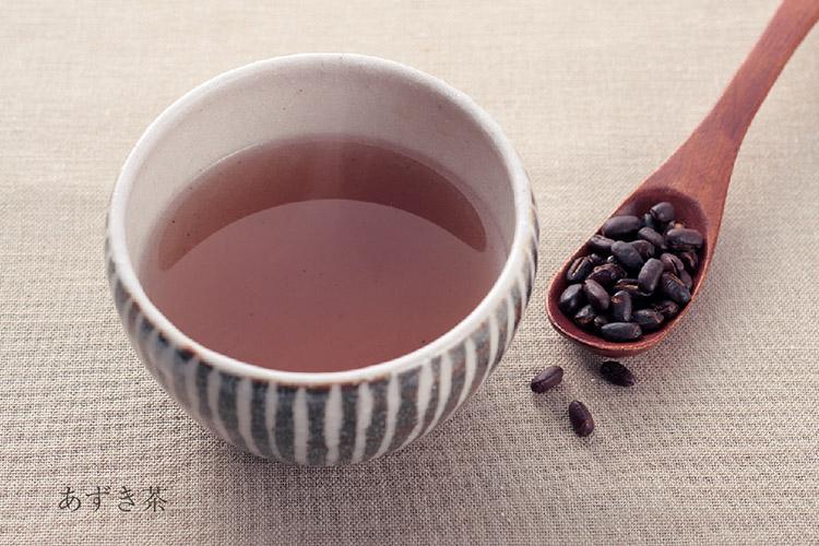 茶 あずき あずき茶の気になる味は?効果・効能、飲み方を解説!副作用や妊娠時の心配事は?|お茶ラボ